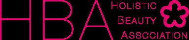 HBA | NPO法人日本ホリスティックビューティ協会